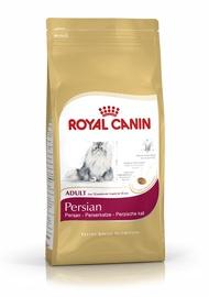 Kaķu barība Royal Canin Persiešiem 30, 2kg