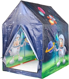 iPlay Space Tent for Children
