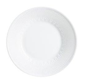 Luminarc Alizee Perle Soup Plate D23cm