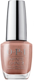 OPI Infinite Shine 2 15ml ISLL15