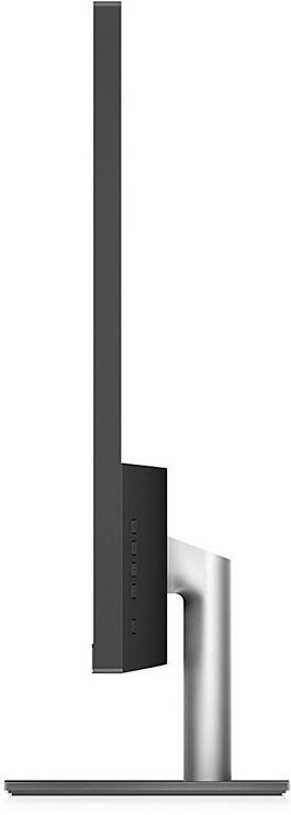 Monitorius HP Envy Y6K73AA