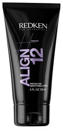 Redken Align 12 Protective Smoothing Lotion 150ml