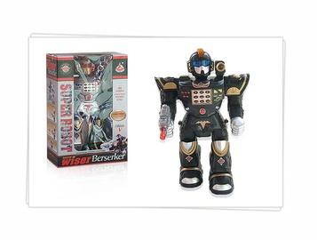 Žaislinis Robotas