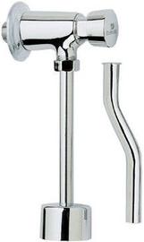 DANIEL Urinal Faucet TEM40855
