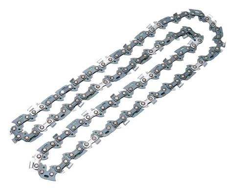 Bosch Saw Chain AKE 30/30-18S