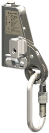 Skylotec SKA 8 ST Fall-Arrest Device