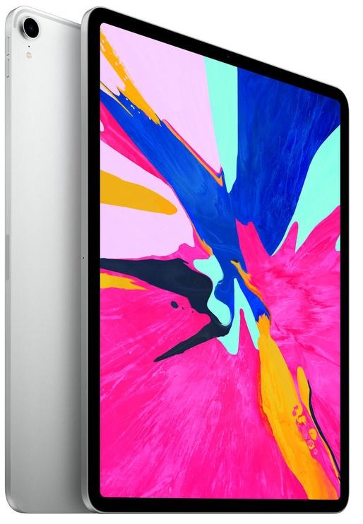 Apple iPad Pro 12.9 Wi-Fi 1TB Silver