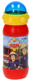 Simba Fireman Sam Bubbles 9253265