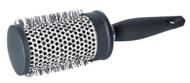 Paula Gray Ceramic Hot Curling Hair Brush 58mm
