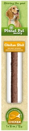 Planet Pet Society Chicken Stick 12g