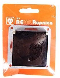 REML 2001 MEX 221043529 Platinum