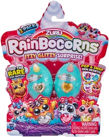 Rotaļlieta Zuru RainBocorns Itzy Glitzy Surprise 2 Pack Series 1