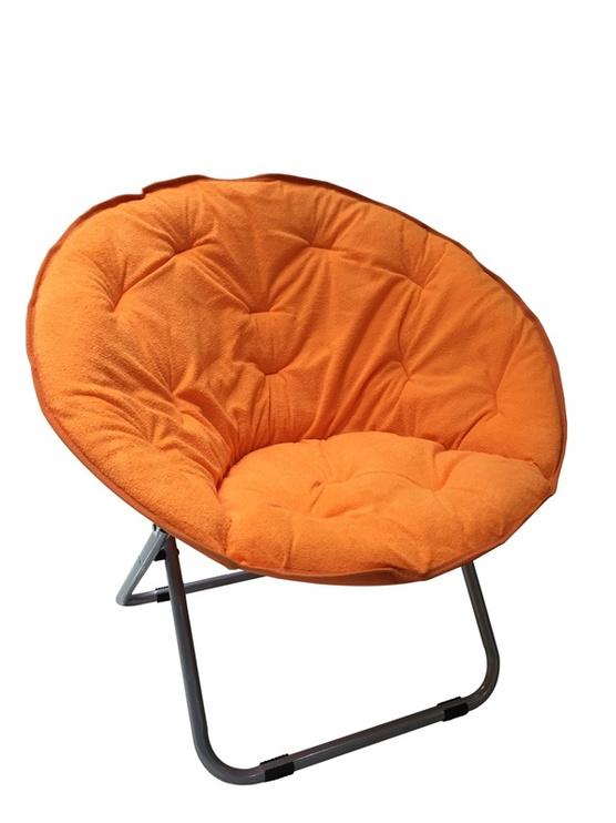 Turistinė kėdė YXC-402