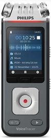 Philips DVT6110 Voice Recorder