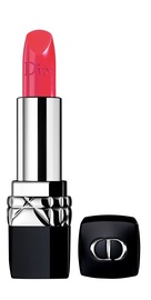 Christian Dior Rouge Dior Lipstick 3.5g 28