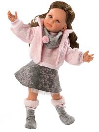Llorens Doll Helene 42cm 54205