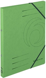 Herlitz Colorspan 11255445 Green