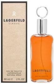 Karl Lagerfeld Classic 60ml EDT