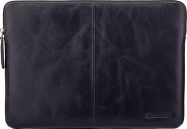 Dbramante1928 Skagen Pro Sleeve 15-16'' Black