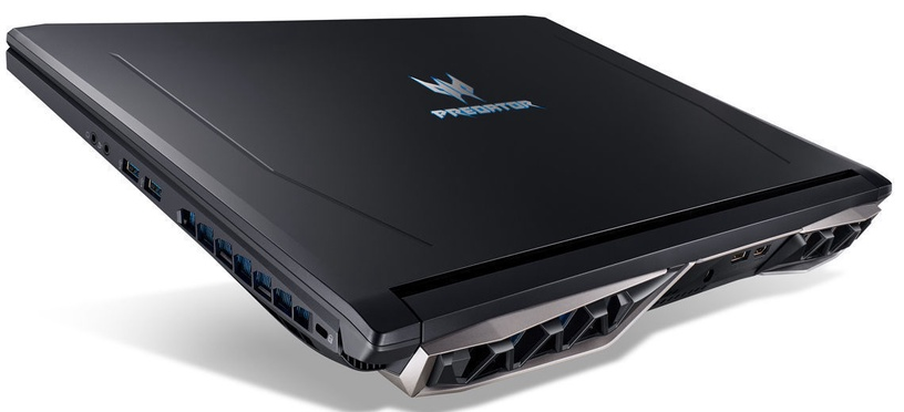 Acer Predator Helios 500 PH517-51 NH.Q3NEP.016/C6226778