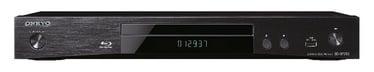 Blu-Ray проигрыватель Onkyo BD-SP353B