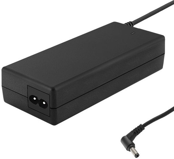 Qoltec Laptop AC Power Adapter For Asus 40W