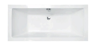Vonia Besco Vera, 170 x 75 x 62 cm