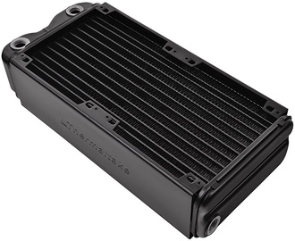 Thermaltake Pacific RL240 Radiator