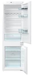 Встраиваемый холодильник Gorenje NRKI4181E1