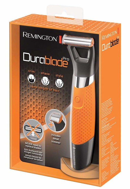 Remington Durablade Pro MB070