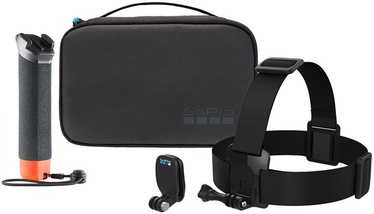 GoPro AKTES-001 Adventure Kit