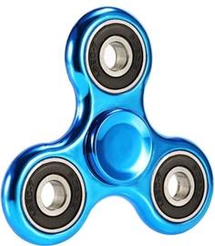 Mocco Electro Fidget Spinner Blue