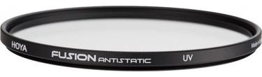 Hoya Fusion Antistatic UV Filter 43mm