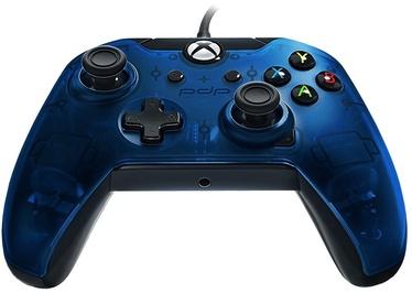 Игровой контроллер PDP Midnight Blue