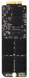 Transcend JetDrive 725 SSD 480GB For Apple w/Enclosure Case TS480GJDM725