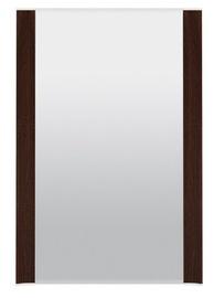 ML Meble Mirror Ksawery 07 Dark Sonoma Oak