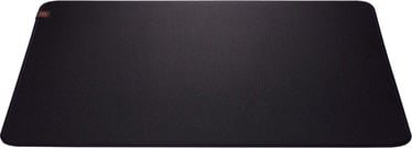 Коврик для мыши Zowie P TF-X, черный
