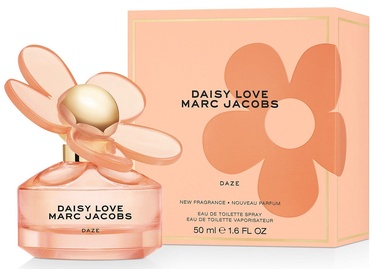 Marc Jacobs Daisy Love Daze 50ml EDT