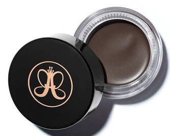 Anastasia Dipbrow Pomade 4g Ash Brown