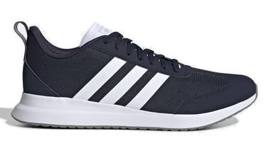 Спортивная обувь Adidas, синий/белый, 44