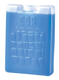 Šaldomasis įdėklas Eda Plastiques, 300 ml