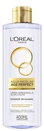 L´Oreal Paris Micellar Water Age Perfect 400ml