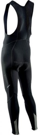 Northwave Dynamic Bibtights Mid Seas Protection XXL