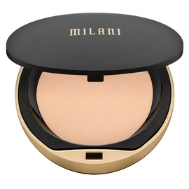 Milani Conceal + Perfect Shine Proof Powder 12g 01