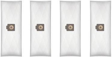 Мешок для пыли Lenovo White