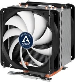 Arctic Freezer 33 Plus CPU Cooler ACFRE00032A