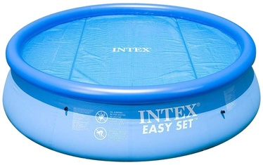 Intex Solar Pool Cover 59954