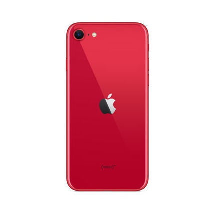 Apple iPhone SE 2020, 256GB (PRODUCT)RED