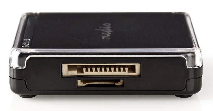 Nedis All-in-One USB 2.0 Card Reader