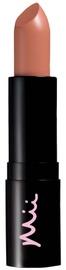Mii Moisturising Lip Lover Lipstick 3.5g 11